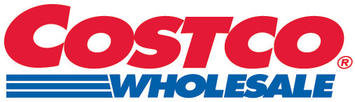 Costco Central Main Logo